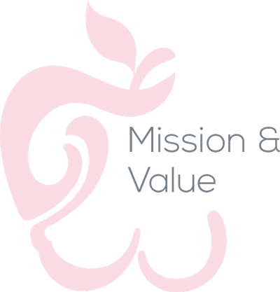 Mission-Value-Title