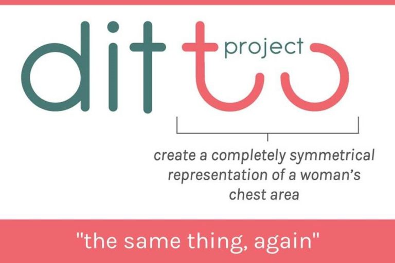 The-Ditto-Project_Visual-and-Timeline-768x512