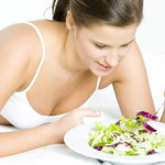 Link between diet and breast cancer - Apffelstaedt